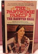 Partridge Family Book