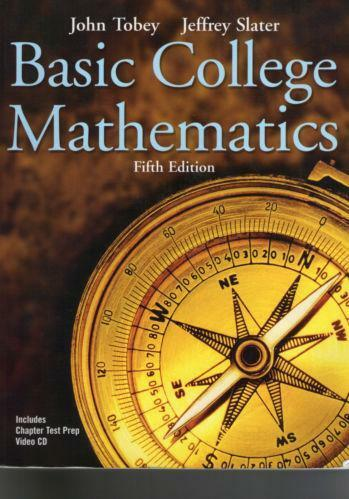 ma1310 study guide Study guides, notes ma1310 college mathematics ii exam 2 bing pdfsdircom complete guide to db2 universal database.