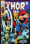 Thor 160