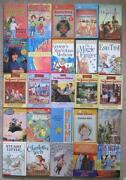Beverly Cleary Lot