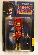 Puppet Master Jester