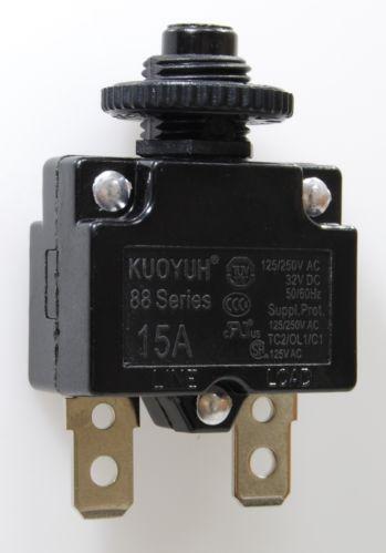 circuit breaker switch ebay. Black Bedroom Furniture Sets. Home Design Ideas
