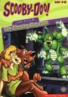 Scooby Doo Computer Game