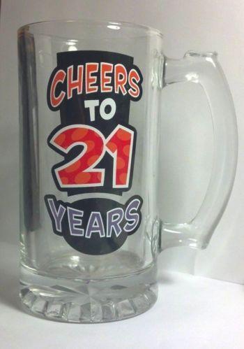 Cheers Beer Mug Ebay