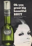 Vintage Brut