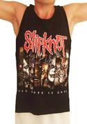 Slipknot T Shirt