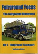 Fairground Transport