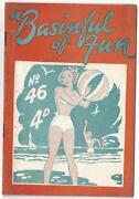 1940s Magazines