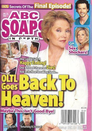 abc soaps in depth pdf