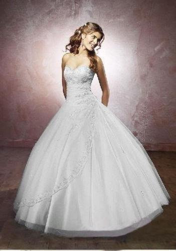 Long Prom Dresses Size 18 Ebay