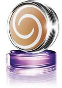 CoverGirl Olay Concealer