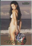 Danica Patrick Sports Illustrated