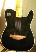 Stagg Gitarre