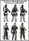 1/35 Special Forces