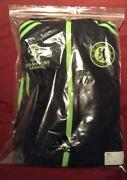 Chelsea Tracksuit