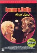 Dolly Parton DVD