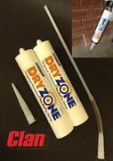 DPC Cream