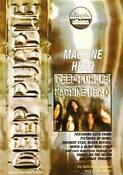 Deep Purple DVD
