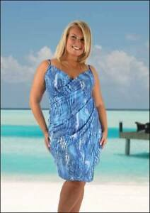 Vacation, Resort, Wedding Guest Dresses