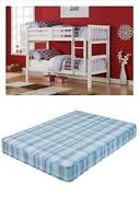 Small Bunk Beds