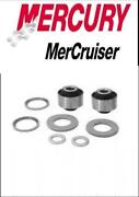 Mercruiser Engine Mounts