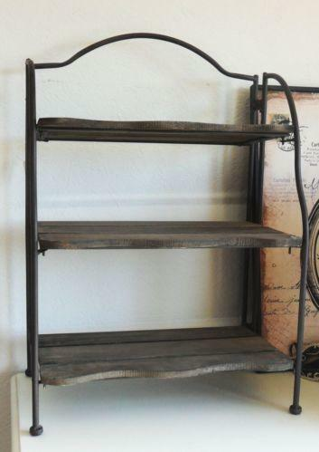 Folding Shelves Ebay