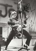 Paul Weller Poster