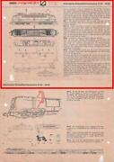 Modelleisenbahn Spur N Loks