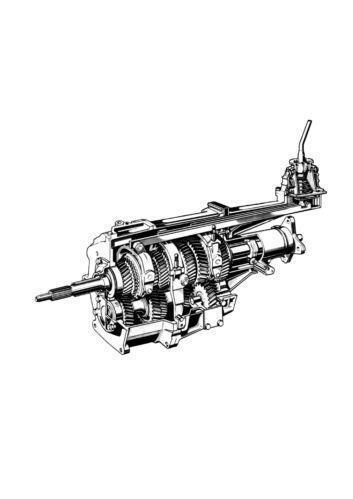 Lotus Gearbox as well Axle likewise Lotus Car Outline also Lotus Elan Wiring Diagrams likewise  on lotus cortina engine