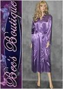 Dressing Gown Size 22