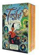 Tashi Books
