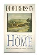 Di Morrissey