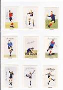 Kornies Cards