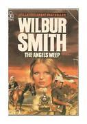 Wilbur Smith