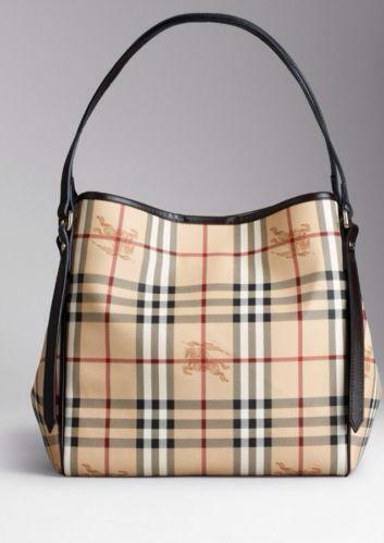 bcd985b2905d Snap Burberry Bag eBay photos on Pinterest