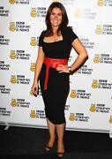 Susanna Reid Photos