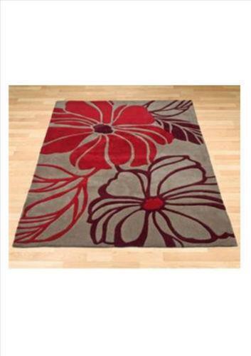 Next Floral Rug Ebay
