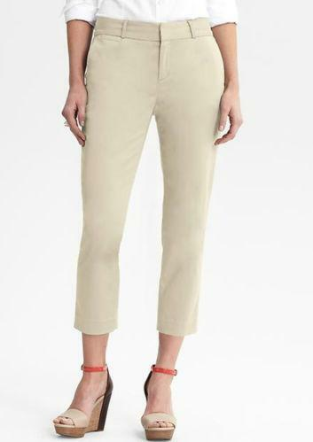 Petite Size 0 Pants ($ - $): 30 of items - Shop Petite Size 0 Pants from ALL your favorite stores & find HUGE SAVINGS up to 80% off Petite Size 0 Pants, including GREAT DEALS like LOFT Pants | Loft Petite Size 0 Black Pants | Color: Black | Size: 0 ($).