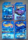 Ford Truck Diecast F150