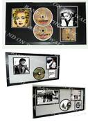Madonna Music Limited Edition