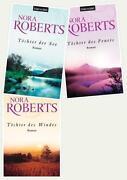 Nora Roberts Töchter Der See