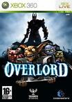Overlord II | Xbox 360 | iDeal