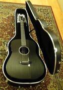 Rainsong Guitar