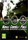 Naval PC Games