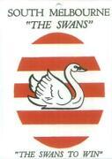 South Melbourne Swans