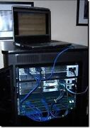 CCNA Lab Kit