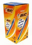BIC Fine Pen
