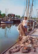Gebrauchte Fischkutter
