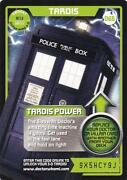 Doctor Who Cards Super RARE