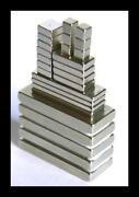 Neodymium Magnets 25mm